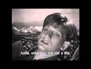 The Toilers and the Wayfarers - USA (1996)