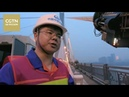 Инженерные суперпроекты Серия 2 Китайские мосты Часть 2Age0