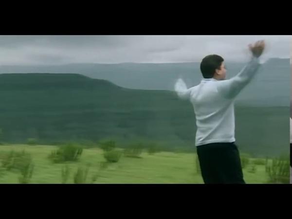 Chand Taro Me Nazar Aaye Chehra Tera 2octuber movie video song full HD video