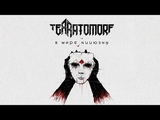TEЯRATOMORF - В мире иллюзий (2018) (Heavy Power Metal)