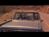 музыка ELASTICA - Stutter в фильме ,,Дикая любовь,, (1995 год)