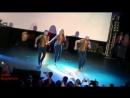 Классная песня и танец! Виктор Тартанов - Ласточка Послушайте