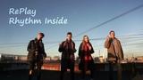 RePlay - Rhythm Inside (Lo