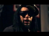 LIL_JON_GET_IN_GET_OUT_(OFFICIAL_VIDEO-spcs.me.mp4
