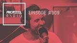 Nicky Romero - Protocol Radio #309 (#PRR309) (12.07.2018)