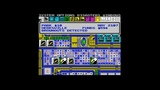 Sim City (1990) 128k AY music &amp Kempston Mouse version