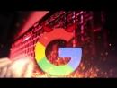Доктор Гугл - Ангел или Демон?