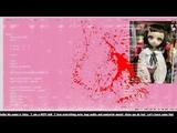 fluke 8 (fluke 7pt 2 remix) wishlist