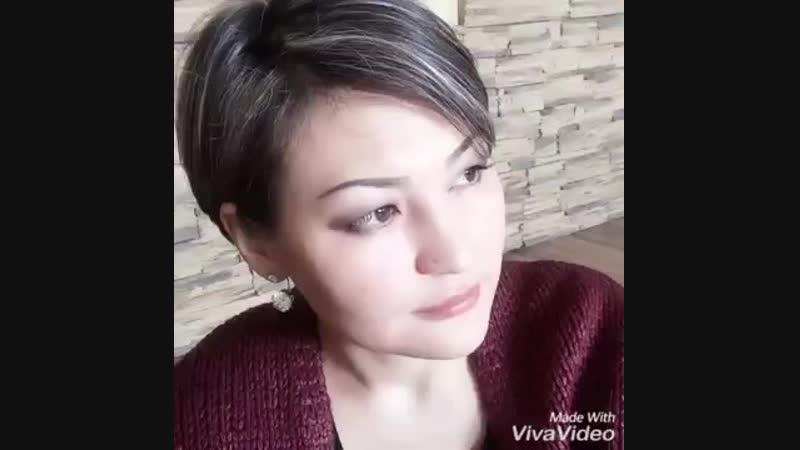 [v-s.mobi]Венера Таншолпан Канат Кенесариев Анага Сагыныш.mp4