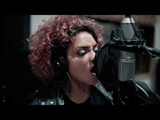 Know Your Enemy (Rage Against the Machine Cover) ft. Sophia Urista