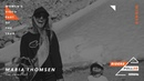 Maria Thomsen: Women's Video Part of the Year —TransWorld Snowboarding Riders' Poll 20