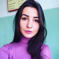 Татьяна Лысакова