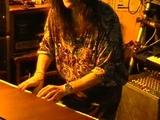 Keith Emerson -