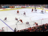 NHL 1819, PS, New York Islanders - Philadelphia Flyers 17.09.2018, NBC-PH
