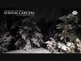 Cryo Chamber - Cold Survival Music