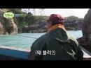 Island Trio 170724 Episode 10