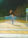 Анжела Алексеева фото #25