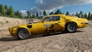 Wreckfest Trailer Pc,Ps4,Xbox One