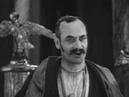 Х/ф Арсен 1937 год. Режиссёр Михаил Чиаурели