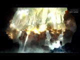 Dwayne Ford - Voyage To Valhalla Epic Music - Powerful Epic Vocal