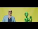 Pitbull x El Chombo x Karol G - Dame Tu Cosita feat. Cutty Ranks Prod. by Afro Bros