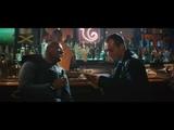 Repo Men - Red Band Trailer
