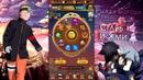 Наруто Ниндзя Мастер !! Крутая китайская игра