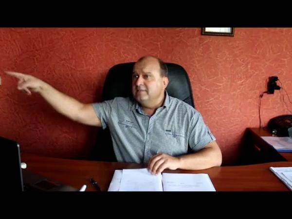 В ЛНР решили национализировать Ровеньковский пивзавод интервью директора