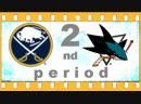 NHL-2018.10.18_BUF@SJS (1)-002