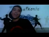 Technotronic - Get Up (12 Mix)