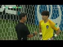 Чемпионат Мира U-20 2019 / 1-4 / Южная Корея - Сенегал / 2-й тайм / 720 HD