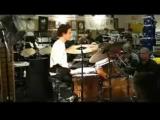 Dafnis Prieto Performs At Long Island Drum Center