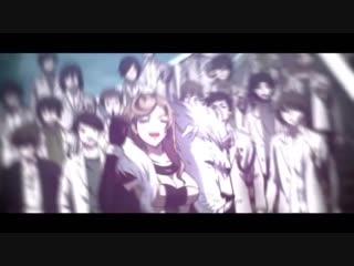 Caligula | Anime Vine