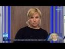 Олександр Харченко та Валентин Гладких в ефірі Прямого від 16 червня 2018 року