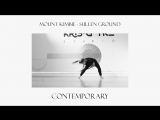 KRIS-DANCE studio / CONTEMPORARY [Анастасия Семёнова]