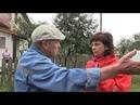 Водопроводный конфликт в Гринках: не пойман — не вор?