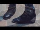 Jay Sean - Maybe (Deepjack Mr Nu Radio Edit)