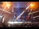 RockCellos - Numb Linkin Park cover Gatsby ver 2.0 Саратов Live 08.01.2019