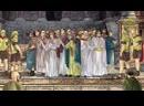 23 мая: Мученики Алфий, Филадельф, Киприан, священномученик Онисим, пресвитер, мученик Еразм и 14 других, с ними пострадавших.