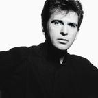Peter Gabriel альбом So