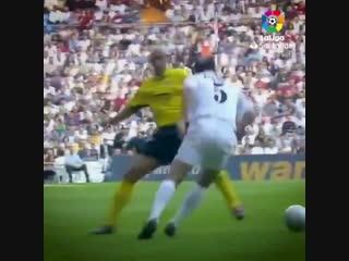Реалии Футбола 177*
