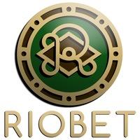 riobet регистрация