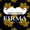 FIRMA - Стрижем и бреем | Барановичи