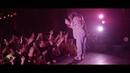 Billie Eilish - COPYCAT (Osheaga Sessions)