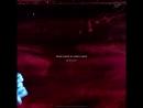 Gene Karz Lesia Karz - Opium EP [Red Eclipse Recordings]