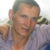 Миша Мангилев
