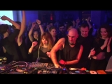 Len_Faki_Boiler_Room_Berlin_DJ_Set_(MosCatalogue.net)