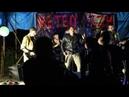 Боевой Расчёт - TNT cover AC/DC