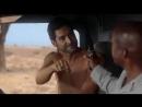 Люцифер - 3х01 LostFilm