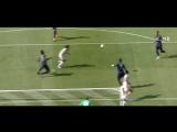 Mohamed Salah vs MUFC (A) 18/19